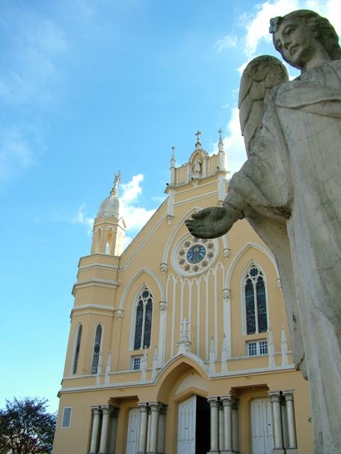 igrejamatriz2