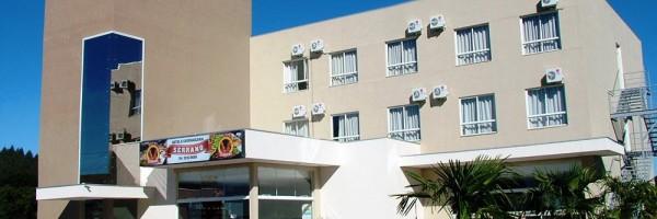 026440-hotel-e-churrascaria-serrano-1