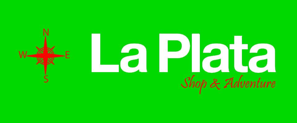 La Plata Shop & Adventure