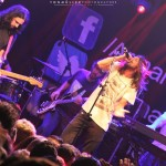 <img src=http://www.superprata.com.br/novo/alltime.gif><br>Fotos do Show com Armandinho na All Time Music Hall