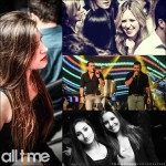 <img src=http://www.superprata.com.br/novo/alltime.gif><br />Fotos Marcos e Belluti na All Time Music Hall..