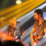 <img src=http://www.superprata.com.br/novo/alltime.gif><br />Fotos do Show Thaeme e Thiago na All Time Music Hall