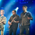 <img src=http://www.superprata.com.br/novo/delta.gif><br />Fotos do Show com Victor e Léo!!