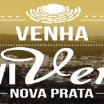 Guia de Eventos do Município de Nova Prata.
