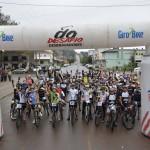 <img src=http://www.superprata.com.br/novo/ciclismo.jpg><br />Ciclismo Nova Prata tem ótimos resultados em Ibiraiaras.